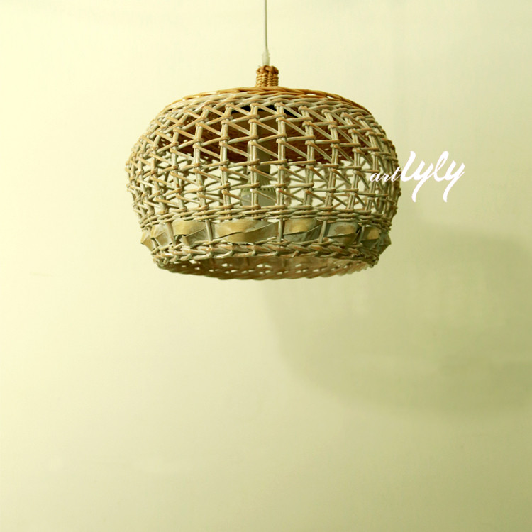 Home Decoration Dome Lamp Shades China Lamp Cover