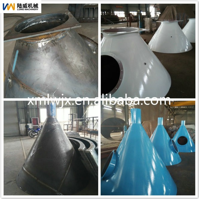 Luwei Bolted Silo For Cement Making Machine Price Buy