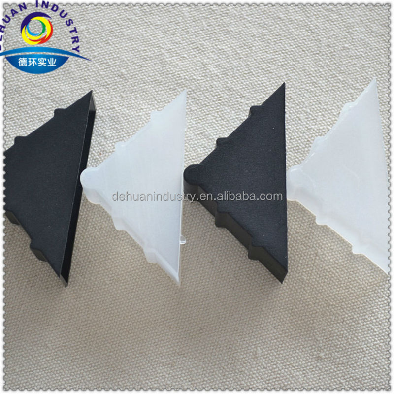 Custom Plastic Corner Guard Corner Edge Protectors Buy