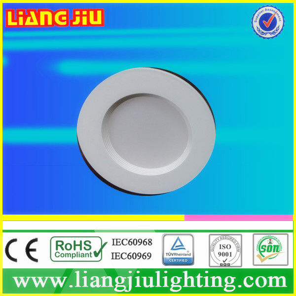 china factory supplier plastic ceiling lamp 7w led lighting bulb With CE,ROHS,SONCAP ,IEC60968,