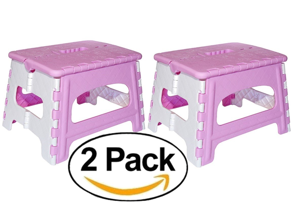 Stupendous Cheap Ikea Step Stool Find Ikea Step Stool Deals On Line At Bralicious Painted Fabric Chair Ideas Braliciousco