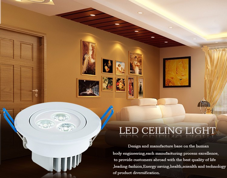 Latest Wholesale Prices xxx malaysia led ceiling light