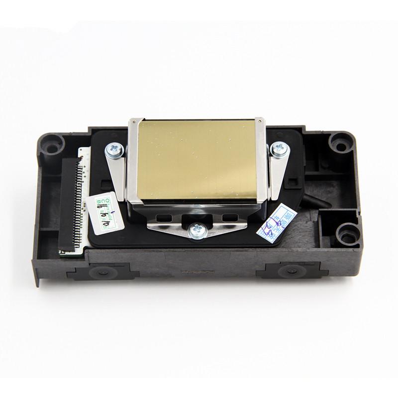 Supercolor 1000 ml/Bottle Tinta UV LED UV Caso de Telefone Impressora de Tinta Para Impressora Epson DX5 DX7 R1900 R2000 Rl800