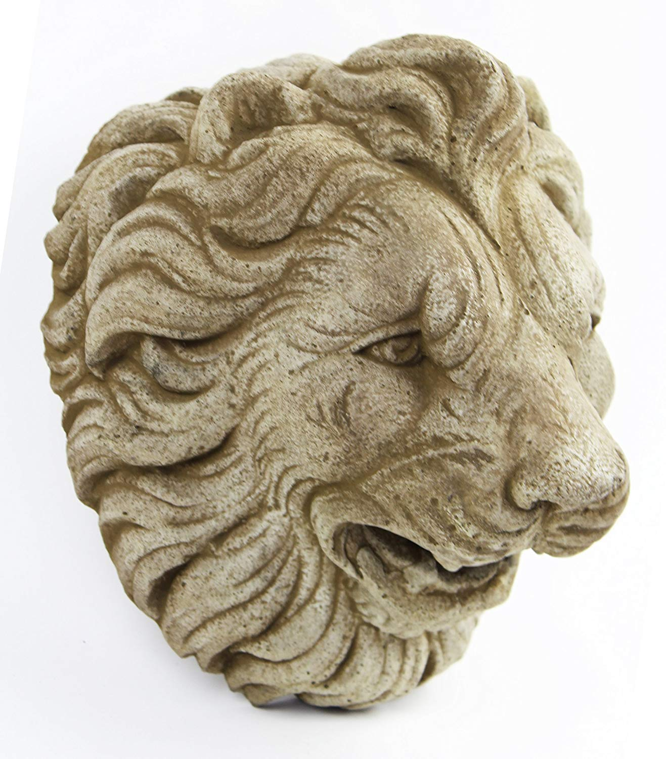 Cheap Head Wall Plaque, Find Head Wall Plaque Deals On