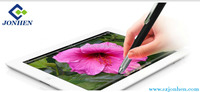 Customized Touch Screen Stylus Pen Writing Instruments