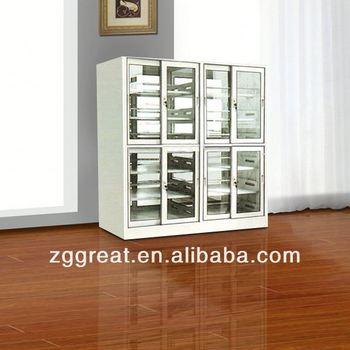 https://sc01.alicdn.com/kf/HTB1n85TKFXXXXamXpXXq6xXFXXXR/library-bookcase-second-hand-bookcases.jpg_350x350.jpg