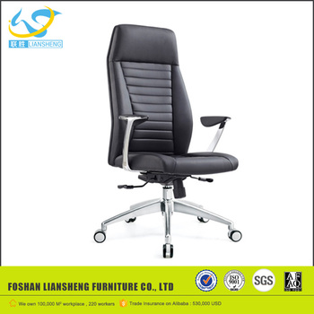 chairman executive office rolling chair price ls846a buy office