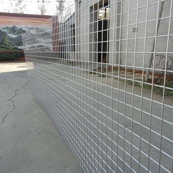 2x4 welded wire fence. Eco Friendly 2x4 Electro Galvanized Hog Welded Wire Mesh Fence Panels C