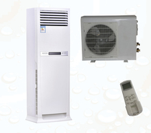 12000 <span class=keywords><strong>BTU</strong></span> Staande Airconditioner fabriek direct verkoop airconditioner