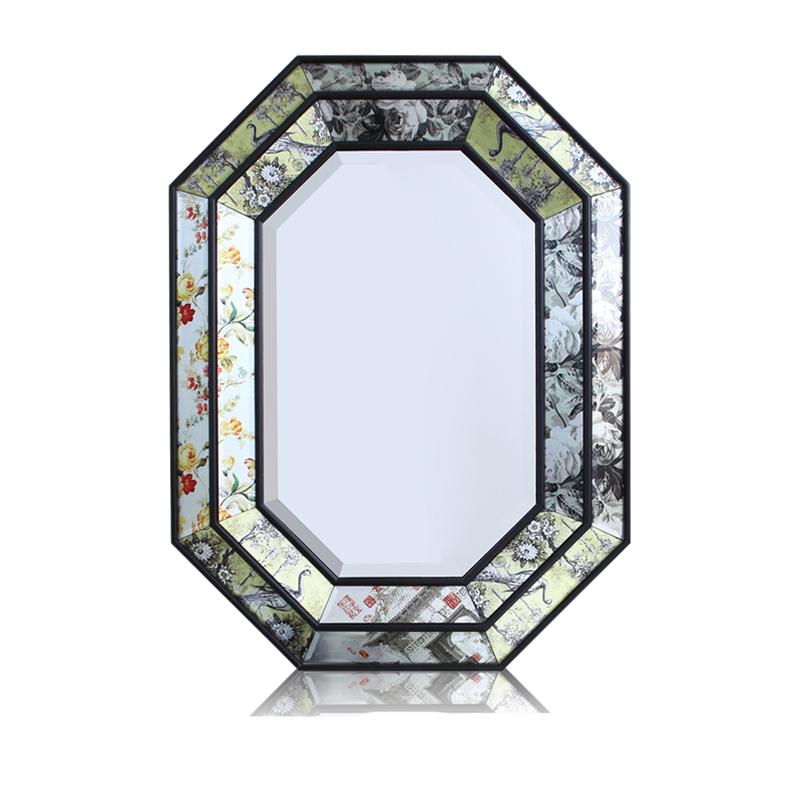 Finden Sie Hohe Qualität Wandspiegel Hersteller und Wandspiegel auf ...