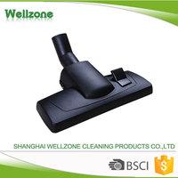 vacuum cleaner parts brush