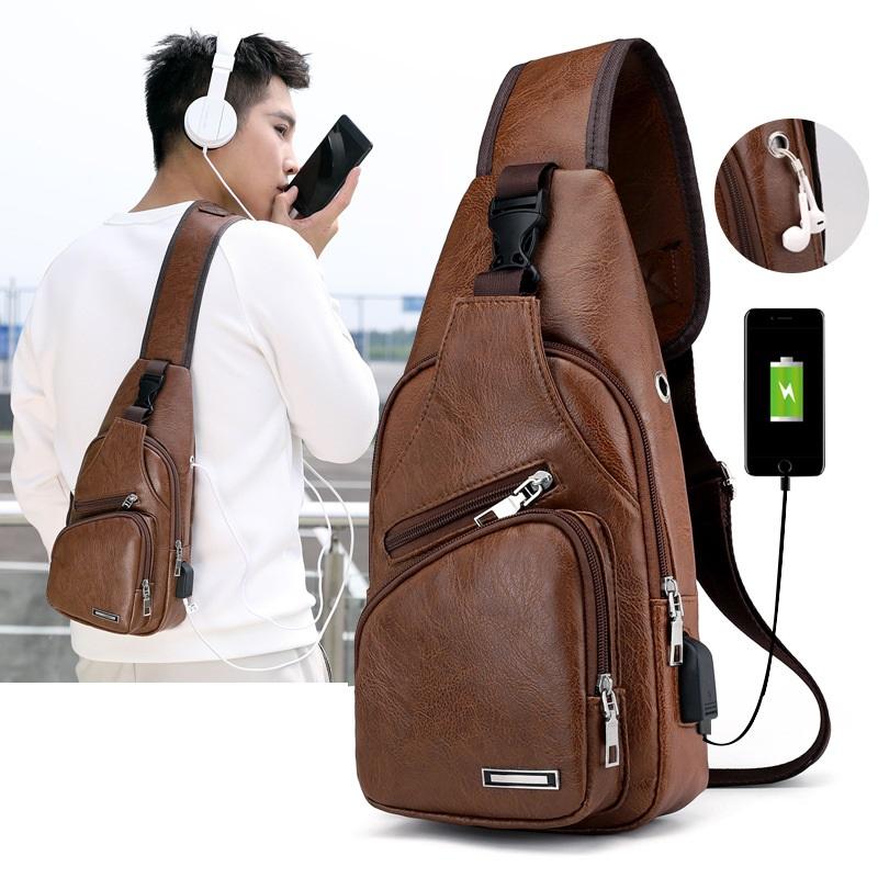 167d4c5dc3e8e مصادر شركات تصنيع الصدر حقيبة والصدر حقيبة في Alibaba.com