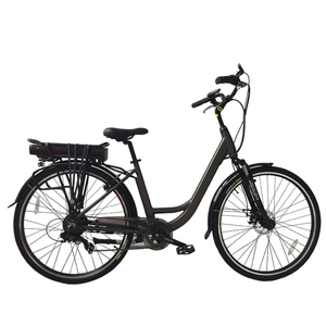 Electric Bike Sidecar, Electric Bike Sidecar Suppliers and