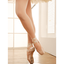 1be3c17e8 Baby Ballet Tights Wholesale