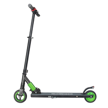 2018 Commercio All'ingrosso Pieghevole <span class=keywords><strong>Scooter</strong></span> <span class=keywords><strong>Elettrico</strong></span> <span class=keywords><strong>Mini</strong></span> A Buon Mercato <span class=keywords><strong>Scooter</strong></span> <span class=keywords><strong>Elettrico</strong></span> Auto Bilanciamento <span class=keywords><strong>Scooter</strong></span>