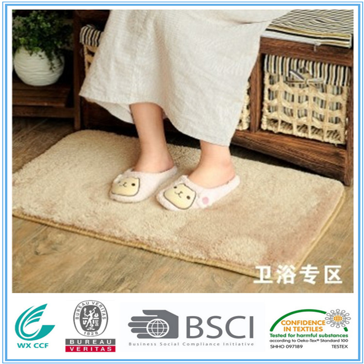 Absorbent Bath Rug Without Rubber Backing  Absorbent Bath Rug Without  Rubber Backing Suppliers and Manufacturers at Alibaba com. Absorbent Bath Rug Without Rubber Backing  Absorbent Bath Rug