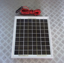 Customized small size solar panel 3w 5w 10w 20w 30w polycrystalline