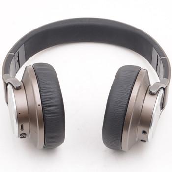 Unico Bluetooth V4.1 Cuffie Per Smart Tv 1d9306a36361