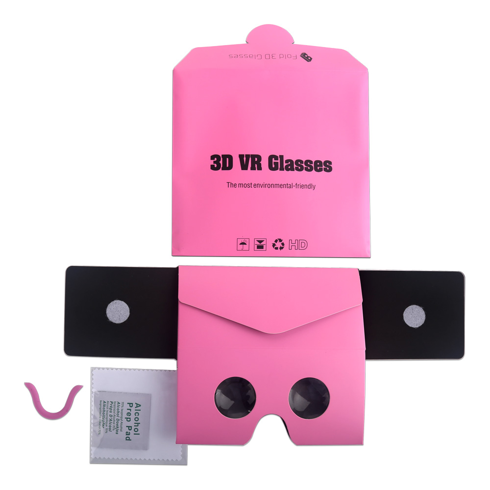 google cardboard camera 360