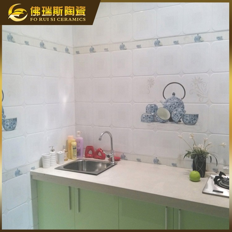 tile floor bathroom tiles price in india floor bathroom tiles product