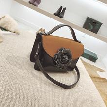 Leather Handbags Uk China Luggage