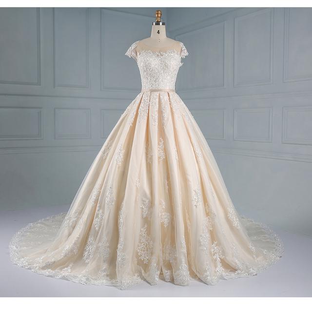shop designer wedding dresses-Source quality shop designer wedding ...