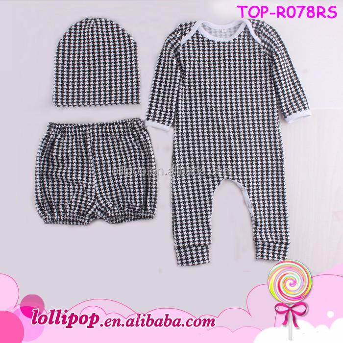 Hipster Baby Jungen Kleidung Nähen Muster Pdf Klar Kinder Einteilige ...
