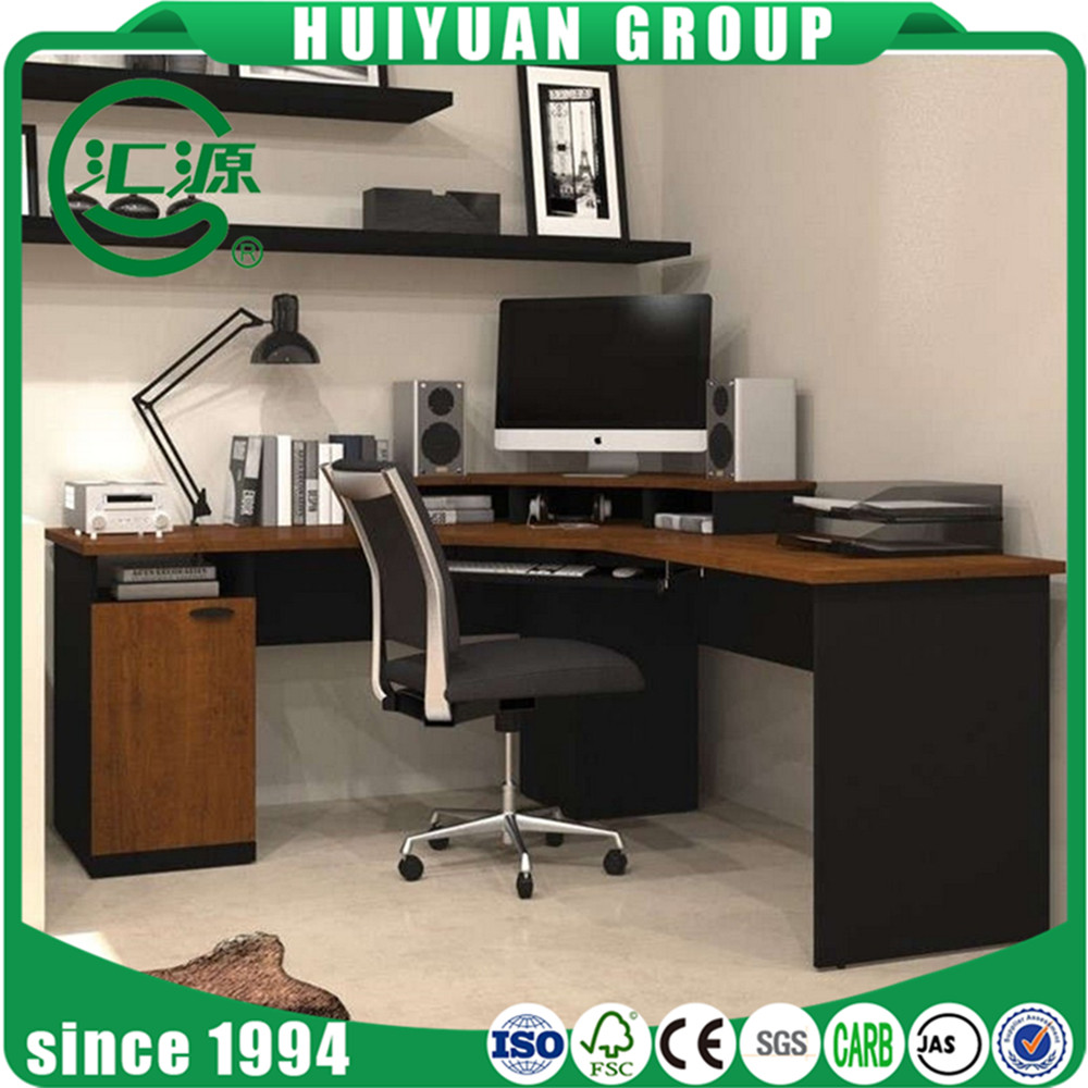 Cheap desktop computer - Simple Cheap Desktop Computer Table Design Buy Desktop Computer Table Small Table For Computer Computer Table Pictures Product On Alibaba Com
