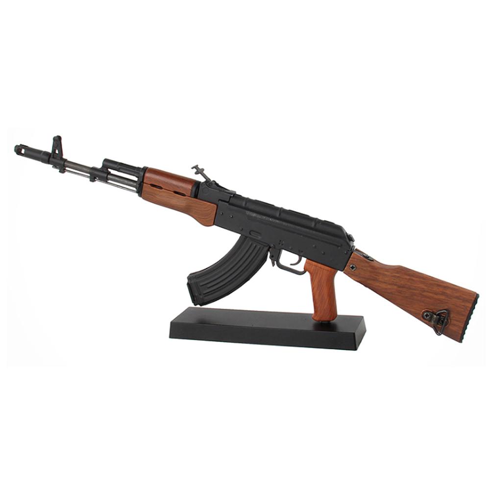 ak47 model toy gun - 1000×1000
