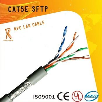 Professional 305m utp cat5e wiring diagram with great price