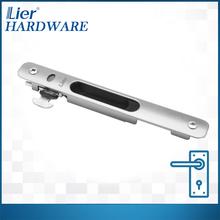 types of bathroom door locks. bathroom door lock types, types suppliers and manufacturers at alibaba.com of locks l