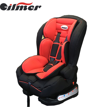 Baby Car Seat Ece R44 04 Approved New Design Folding Lightweight