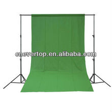 Background Stand Kit with Backdrops TS-BG02