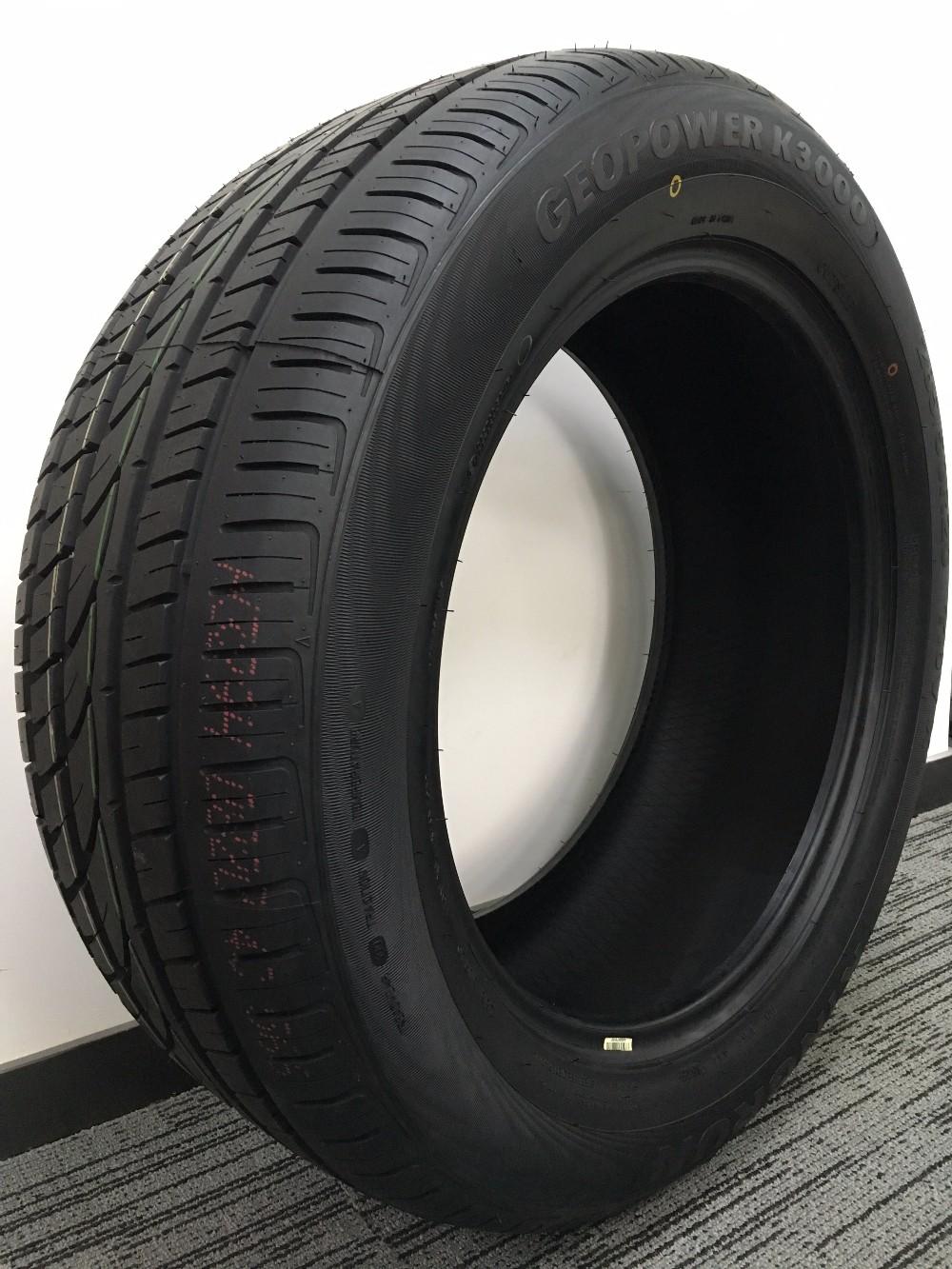 kingrun cheap wholesale tires 235 75r15 mud tires tire stud gun buy cheap wholesale tires 235. Black Bedroom Furniture Sets. Home Design Ideas