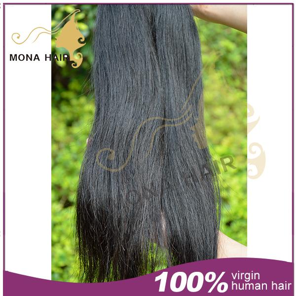 Goods from china mona hair beautiful straight hair extensions plus goods from china mona hair beautiful straight hair extensions plus hair weave pmusecretfo Choice Image