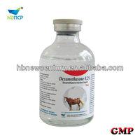 China Antibiotic Powder Penicillin Potassium For Injection
