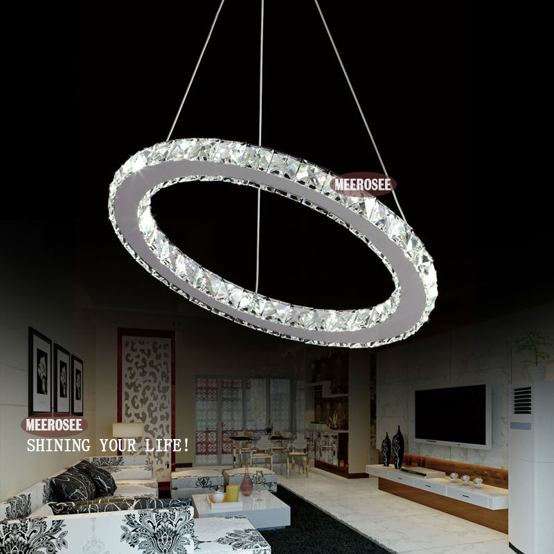2014 Hot Sale Contemporary Crystal Led Chandeliers Chinese