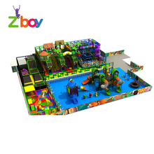 Kinderen Gelukkig Kasteel Play Party Center <span class=keywords><strong>Apparatuur</strong></span> Play Zone Hot Selling Indoor <span class=keywords><strong>Speeltuin</strong></span>