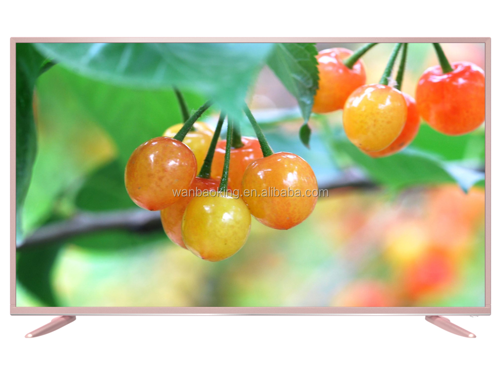 Led hd tv 55 인치 led tv 스마트