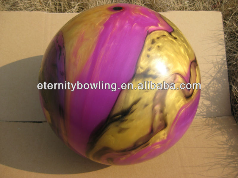 Professional Bowling Ball - Buy Private Ball,Clear Bowling Ball,Private  Ball Product on Alibaba com
