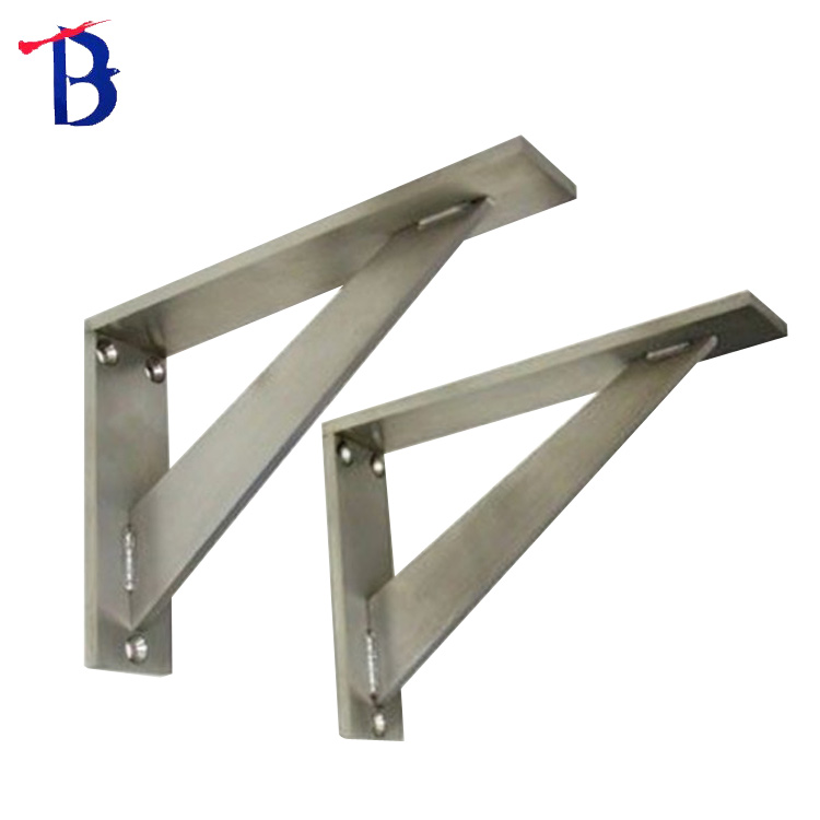 Wall Mount Sink Brackets  Wall Mount Sink Brackets Suppliers and  Manufacturers at Alibaba com. Wall Mount Sink Brackets  Wall Mount Sink Brackets Suppliers and