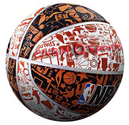 Bulk production molten basketball balls with great price
