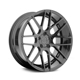 flow forming 20 inch 5x112/5x114.3/5*120 aluminum alloy wheel for E70 from China factory JWL/VIA/TUV/TS16949