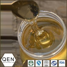 milk vetch honey honey OEM royal honey exporter