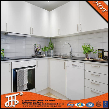 Melbourne Kitchen Cupboards Online Aluminum Oven Handle White Shaker Style  Furniture Finish - Buy Style Furniture Melbourne Kitchen Cupboards,Style