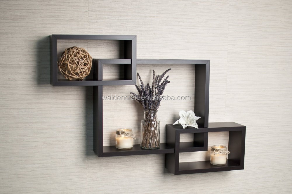 Wooden Crafts Home Decorative Wooden Wall Shelf Design   Buy .