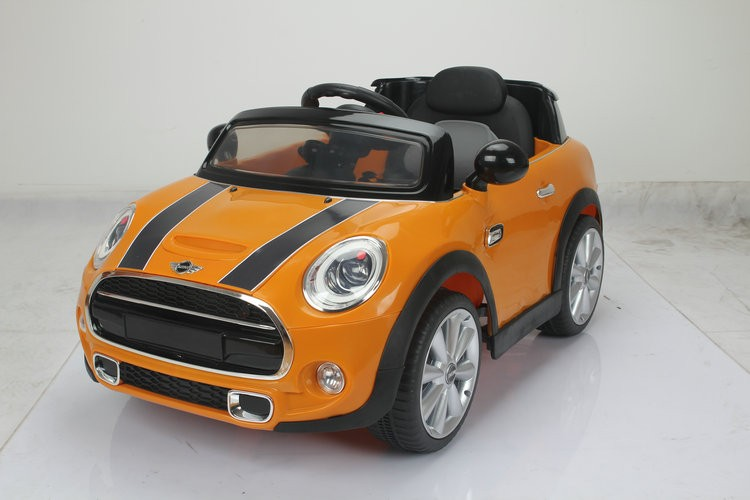 newest license mini cars for kids to drive mini real car for kids ride on