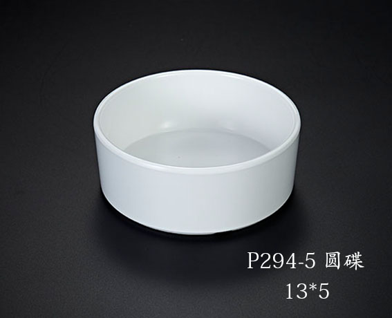 Cheap Reusable Plastic Plates Cheap Reusable Plastic Plates Suppliers and Manufacturers at Alibaba.com & Cheap Reusable Plastic Plates Cheap Reusable Plastic Plates ...