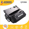Hight Quality compatible toner Q1338A for HP 4200tn