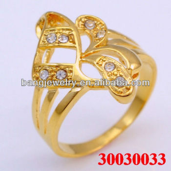 2 Gram Gold Ring Free Sample Tongue Rings Buy 2 Gram Gold Ring
